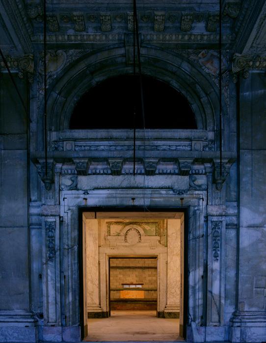 E.Kaufman_Abandoned Architecture_06