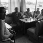 American-Diner_058_RWS