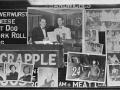 40_American Diner_p40f