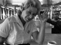 42_American Diner_p42f