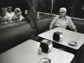 64_American Diner_p64f