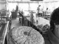 67_American Diner_p67f