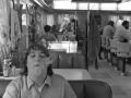 68_American Diner_p68
