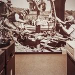 Buckeye Pipeline Company_Louisiana