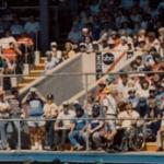 LL_Baseball_2.jpg