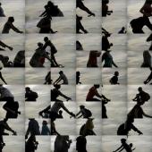 streetdance3