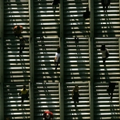 StreetDance_Steps.jpg